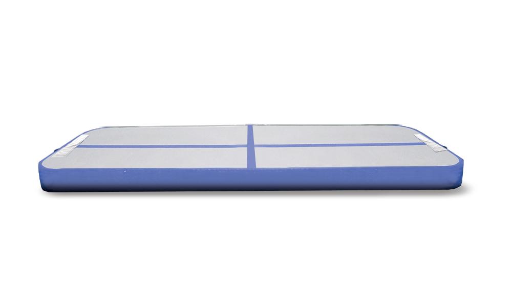 Airfloor 3m 20cm