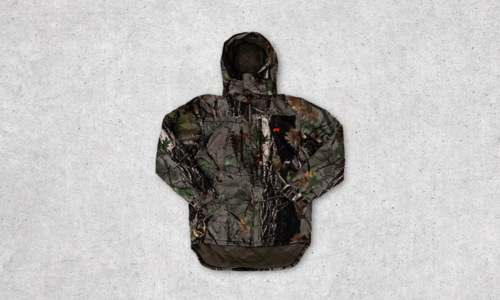 Huntingjacket1