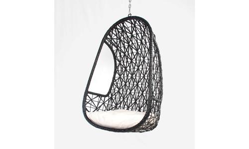 Kedo hanging chair