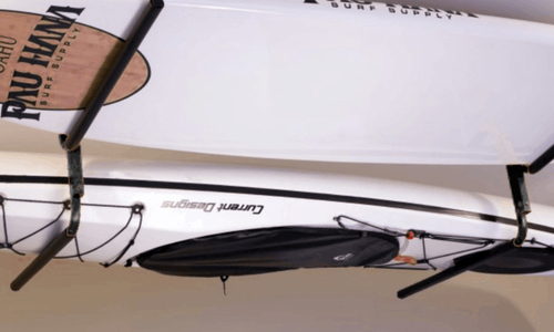 Sup and surf ceiling rack %284%29