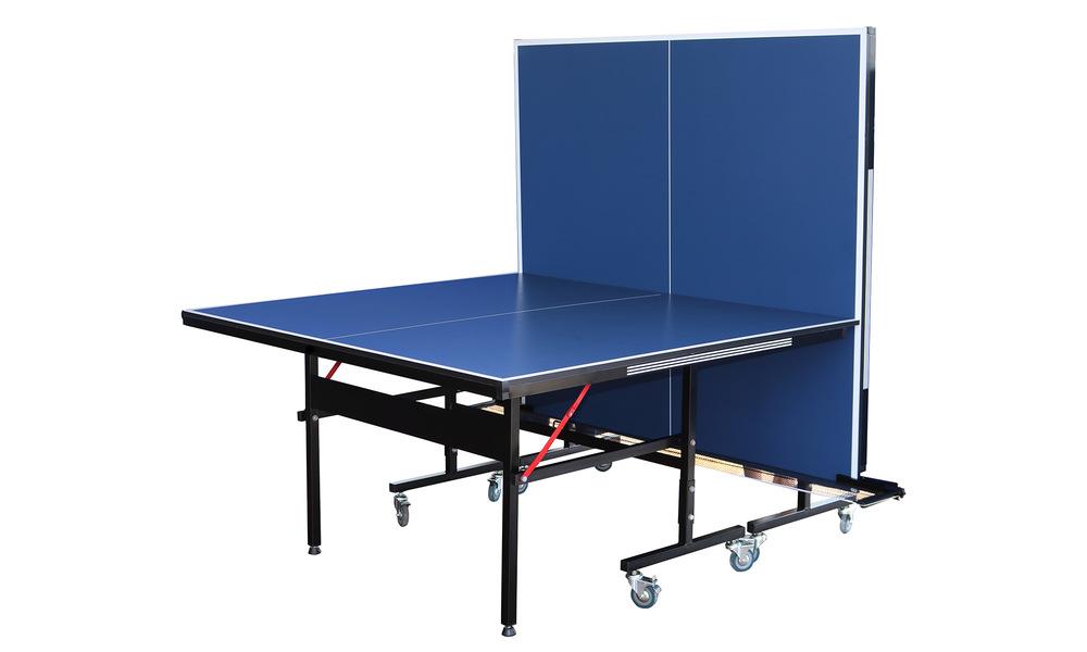 Table tennis table web3