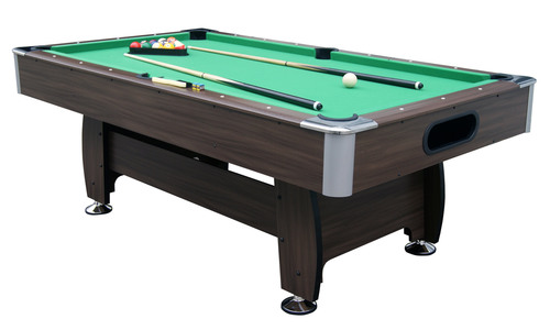 7ft pool table web 1