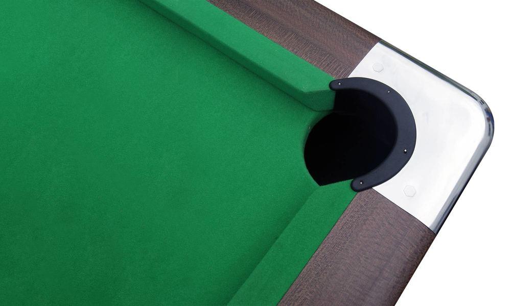 7ft pool table web 2