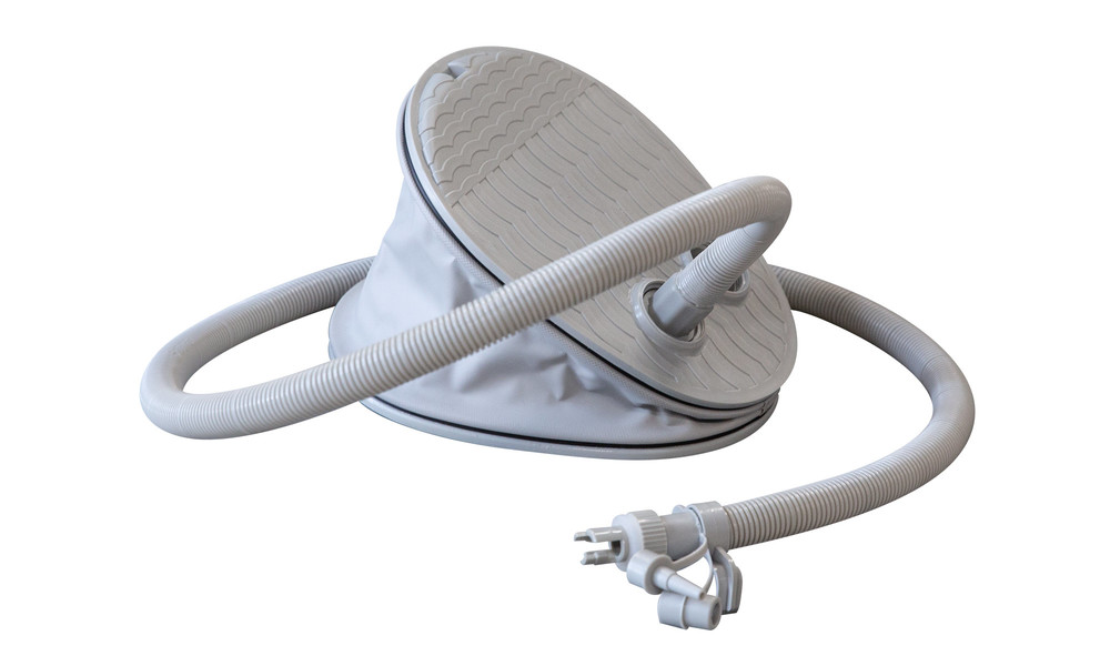 Foot pump web 1