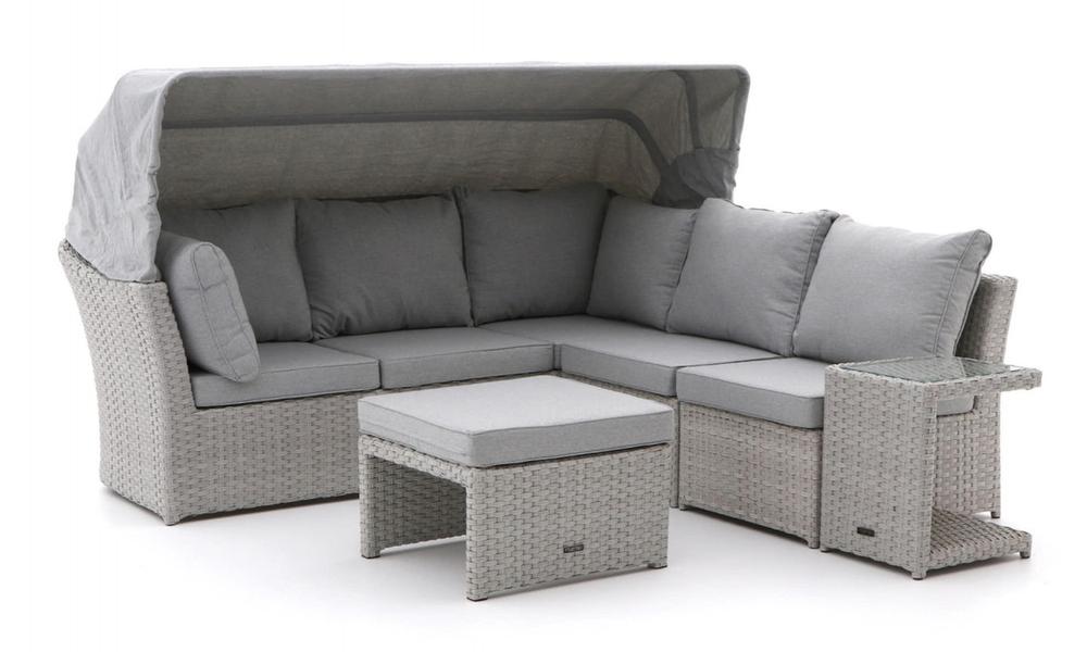 ... Milano 5 Peice Outdoor Lounge Set Web 1