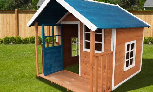 Kids wooden playhouse web 0
