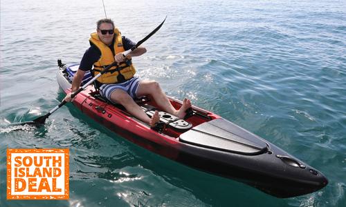 13ft extreme fishing kayak southdeal web