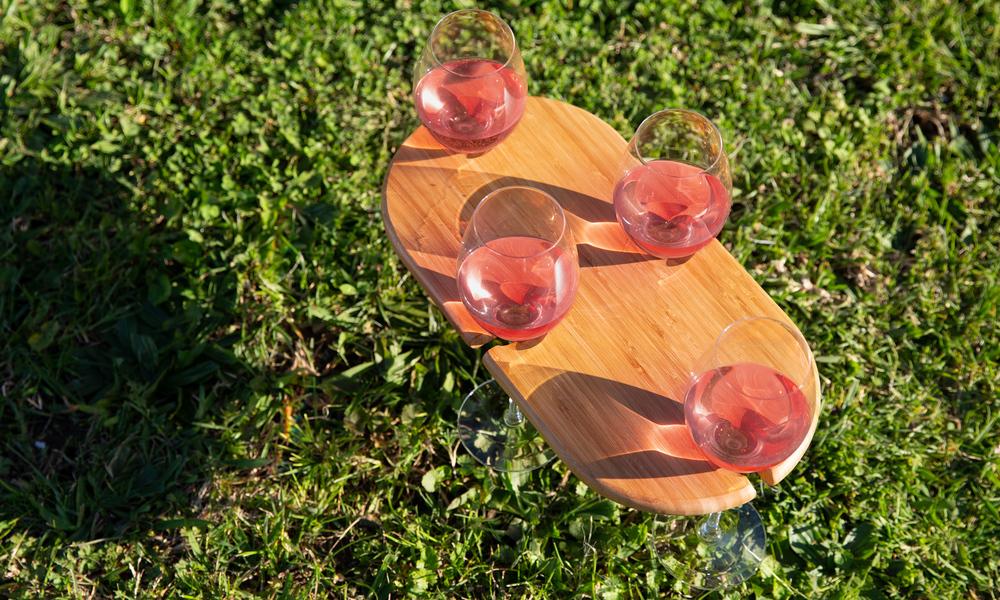 4 wine holder web 1