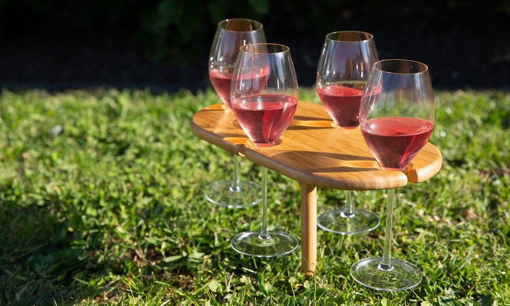 4 wine holder web 2