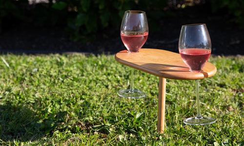 2 wine holder web 1