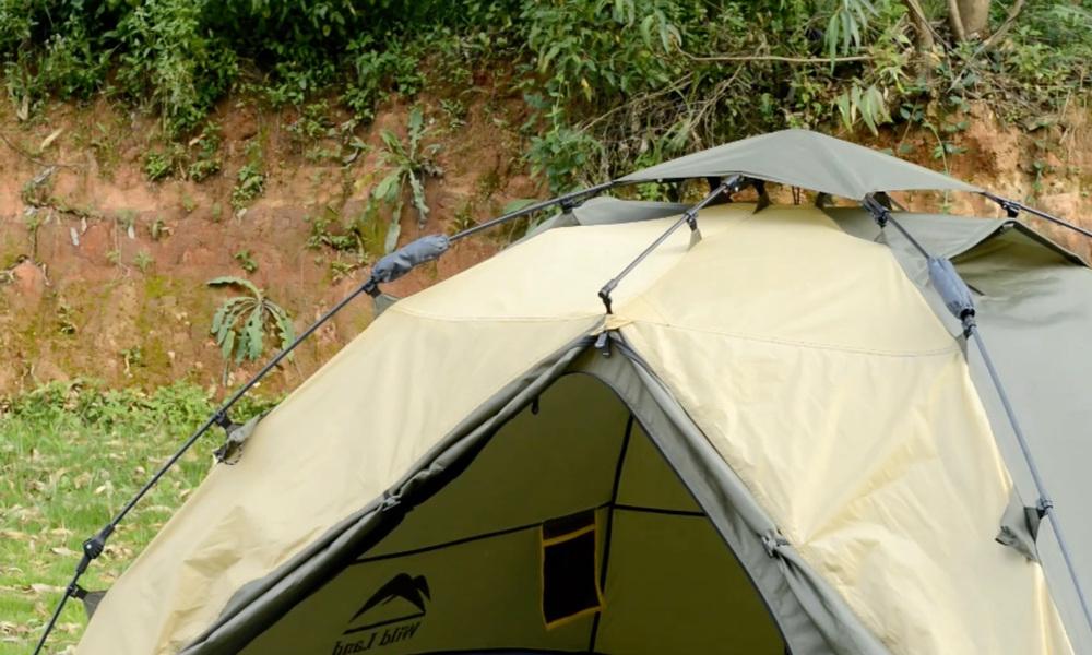 Cozy nest tent web 6
