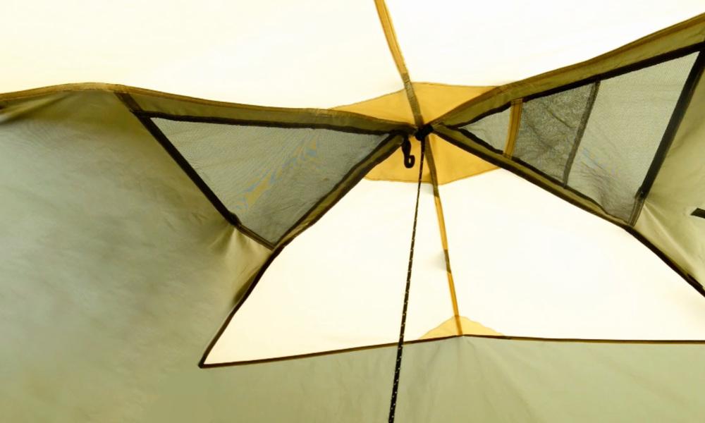 Cozy nest tent web 5