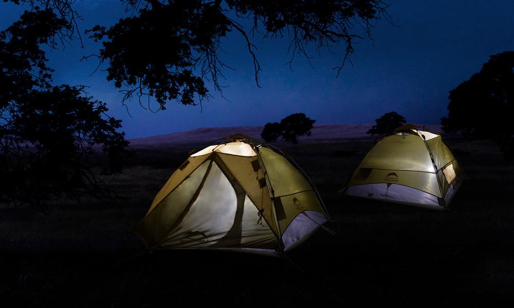 Cozy nest tent web 4
