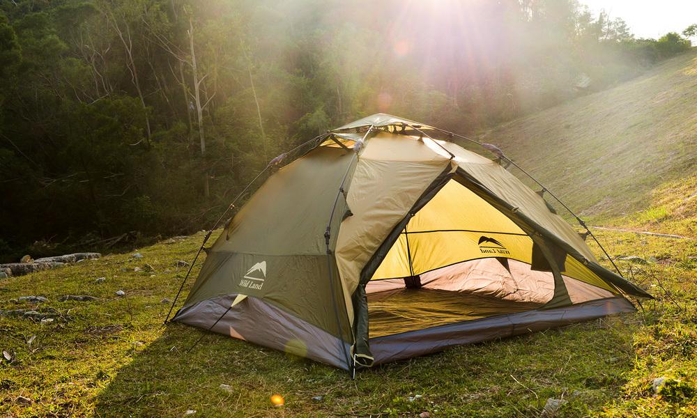 Cozy nest tent web 1