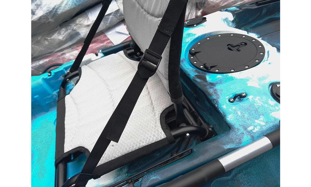 Fishing kayak web8