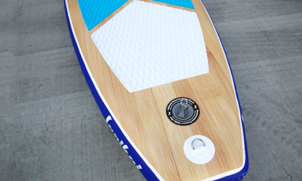 Sup inflat bamboo classic web2