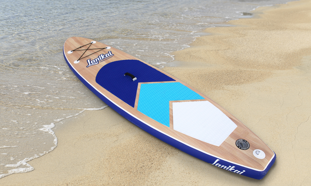 Sup inflat bamboo classic web4