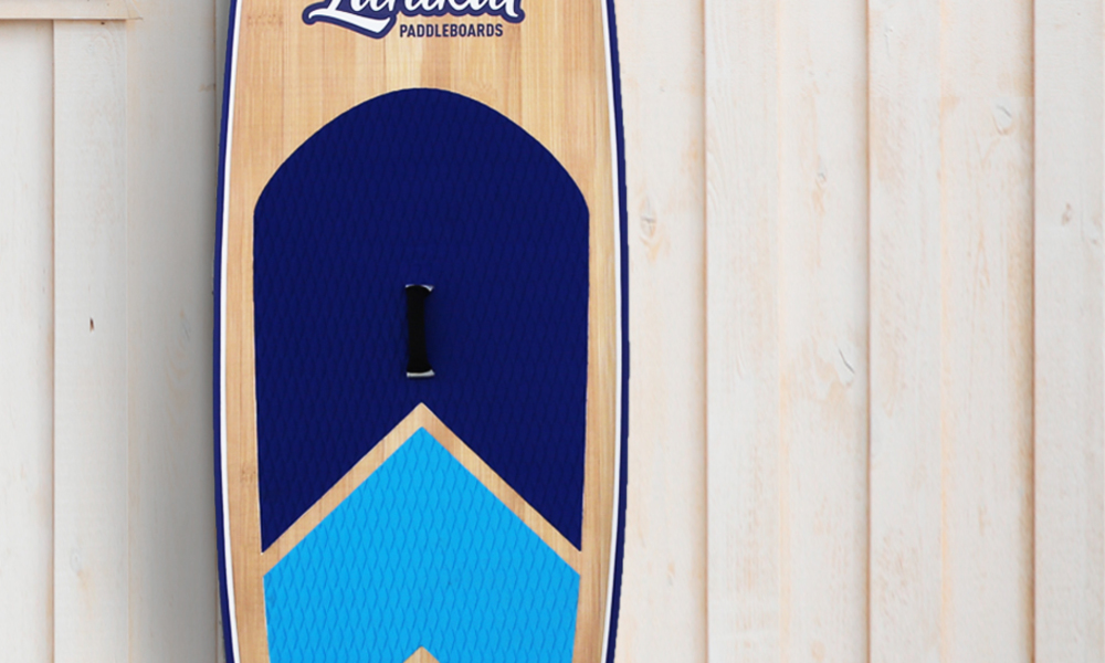 Sup inflat bamboo classic web5
