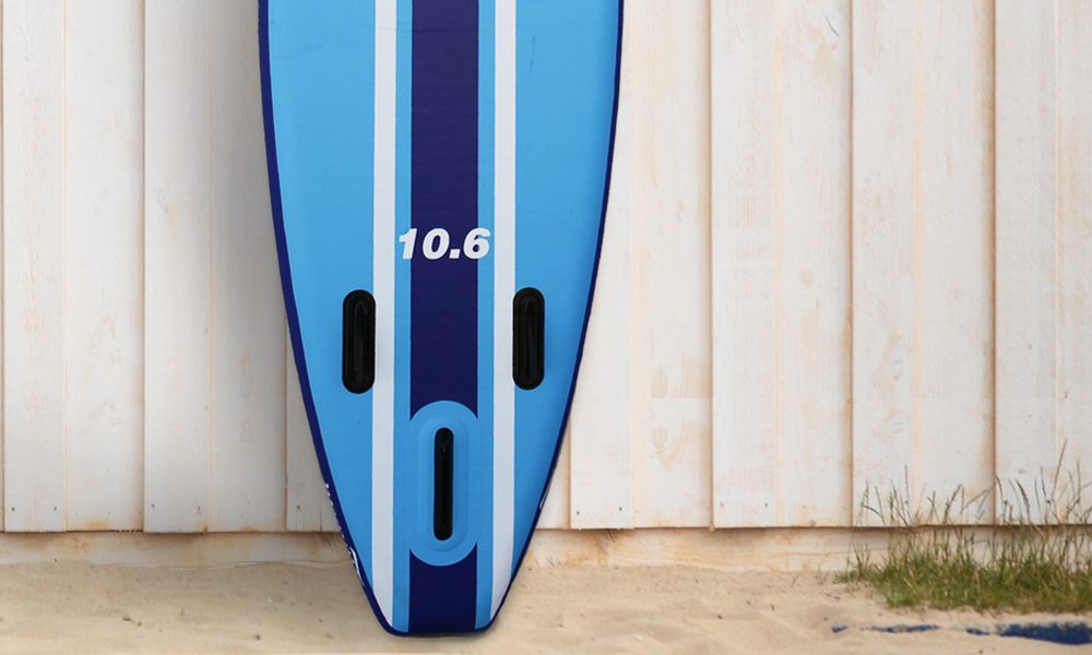 Sup inflat bamboo classic web6