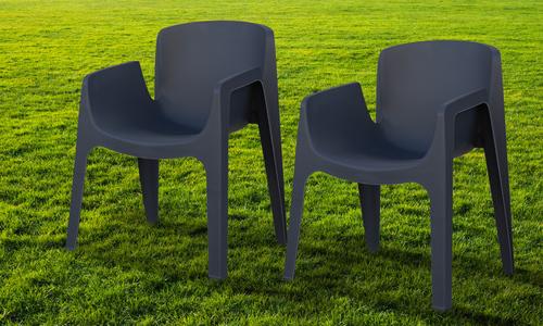 Amalfi chairs black web 1