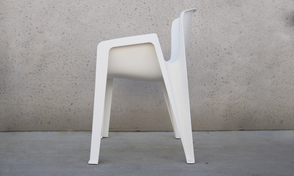 Amalfi chairs white web 2