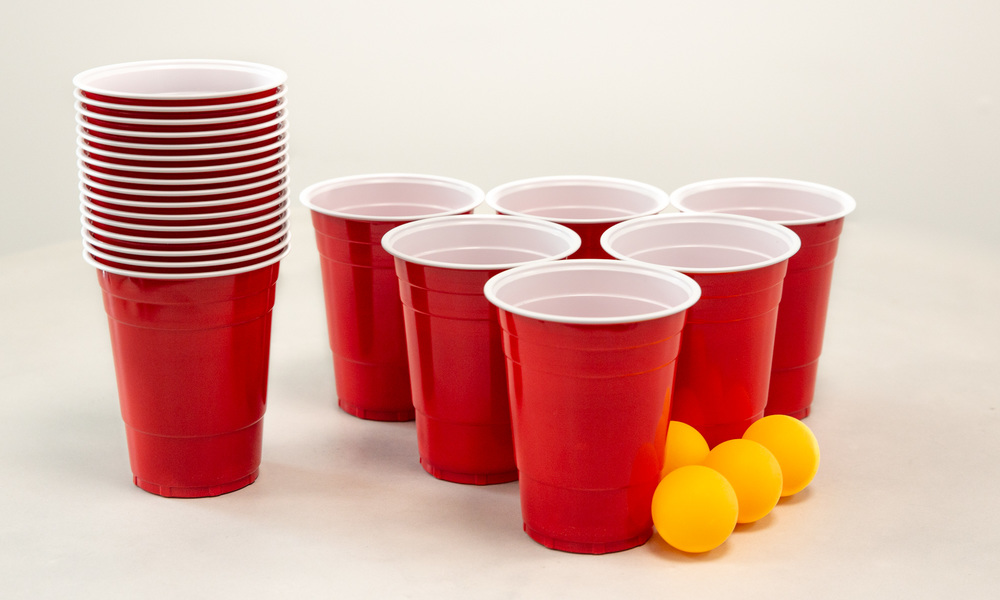 Beer pong table starter pack web 1