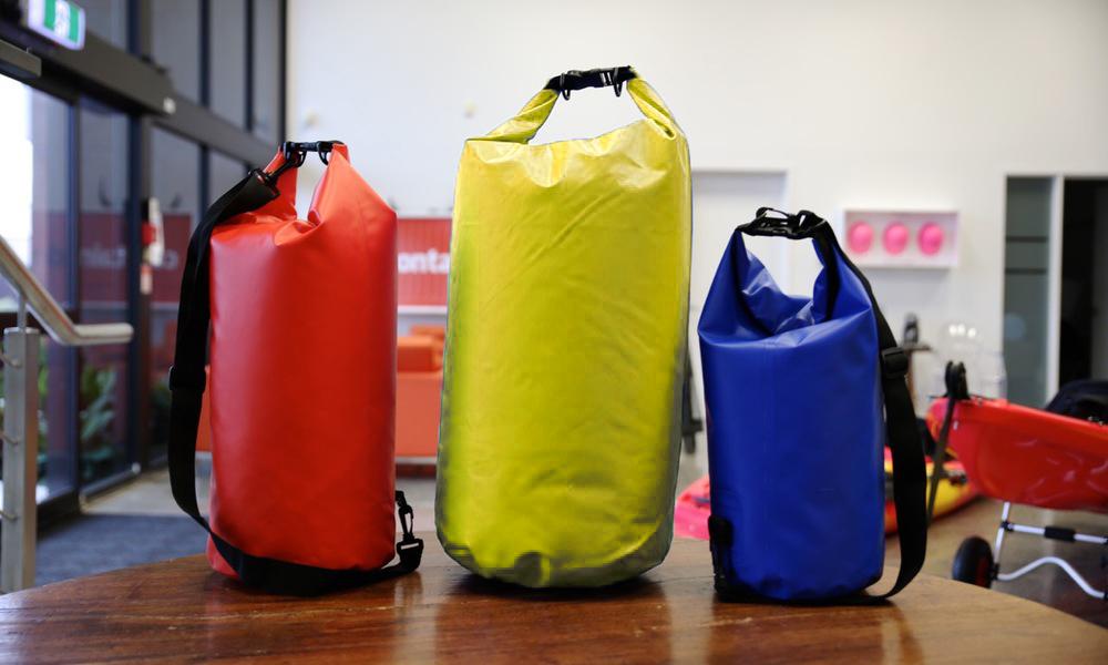 Dry bags web1