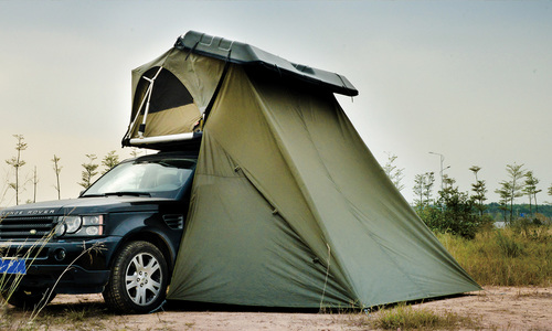 Multi functional awning annex web 3