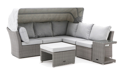 Milano 5 peice outdoor lounge set web 1