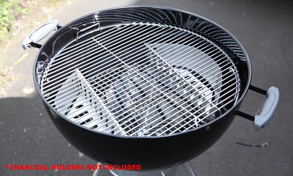Weber charcoal kettle web 2