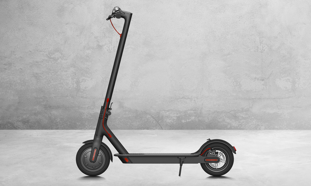 container door ltd xiaomi m365 folding electric scooter. Black Bedroom Furniture Sets. Home Design Ideas