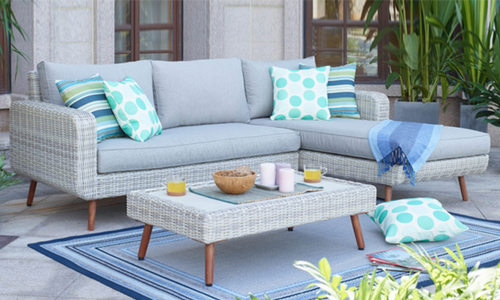 3 peice outdoor chaise lounge set web