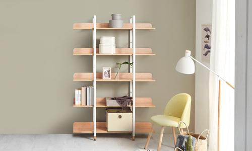 Hudson 5 tier bookshelf web 2