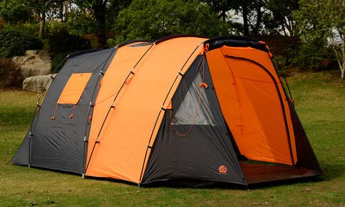1022 waterproof pu 4000mm 4 person tent web2