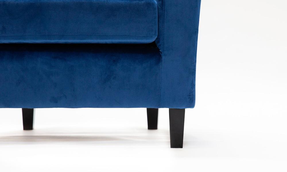Harlow armchair   blue   web4