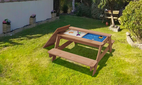 Kids wooden play table web