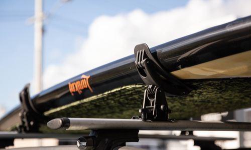 Kayak sup carrier roofrack web 2 %281%29