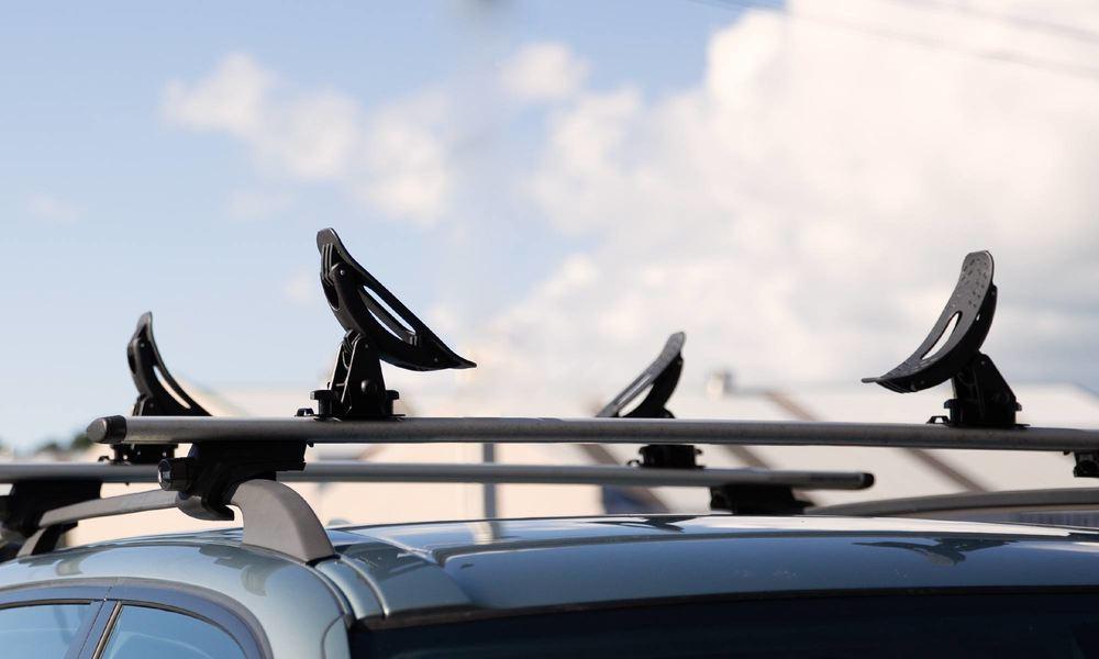 Kayak sup carrier roofrack web 4 %281%29