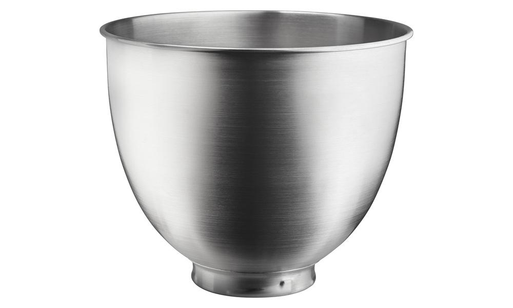 Kitchenaid artisan mini   bowl   web