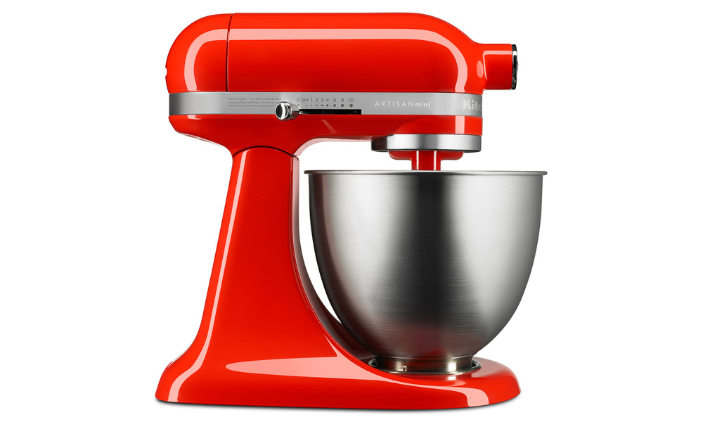 Kitchenaid artisan mini   hot sauce side   web