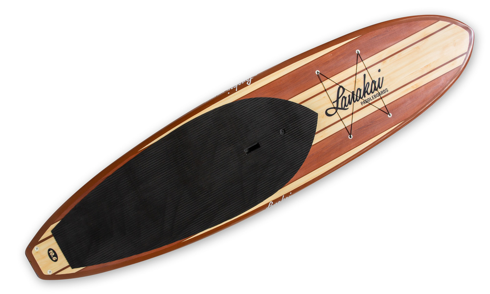 Lanakai retro sup   web1