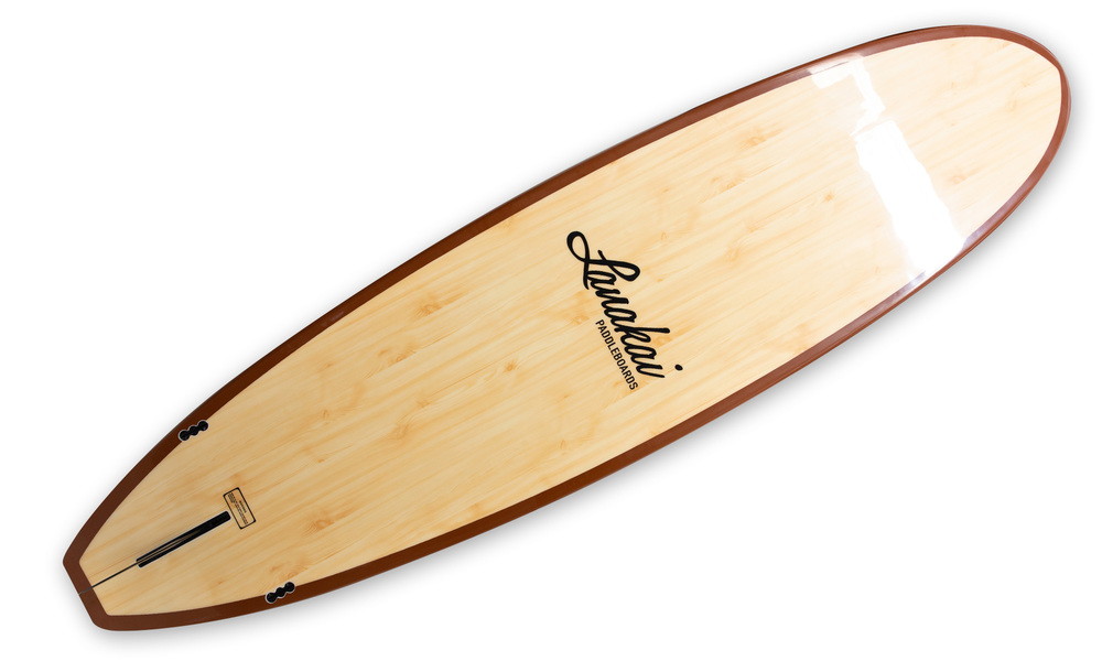 Lanakai retro sup   web2