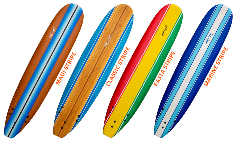 Soft surfboard striped   all designs   web