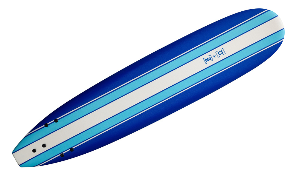 Soft surfboard striped   marine   web1