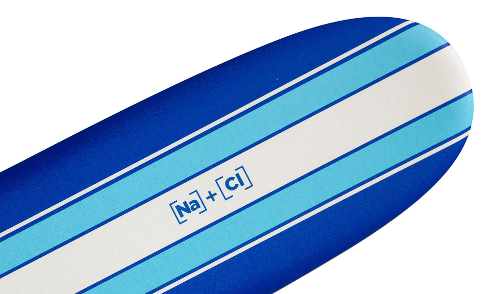 Soft surfboard striped   marine   web2