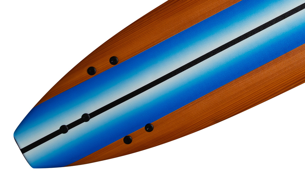 Soft surfboard striped   maui   web3