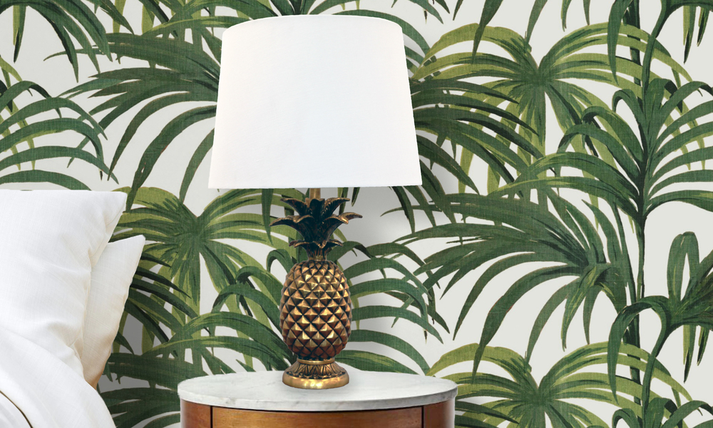 Pineapple lamp web2