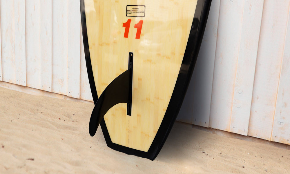 Hunter sup web 3