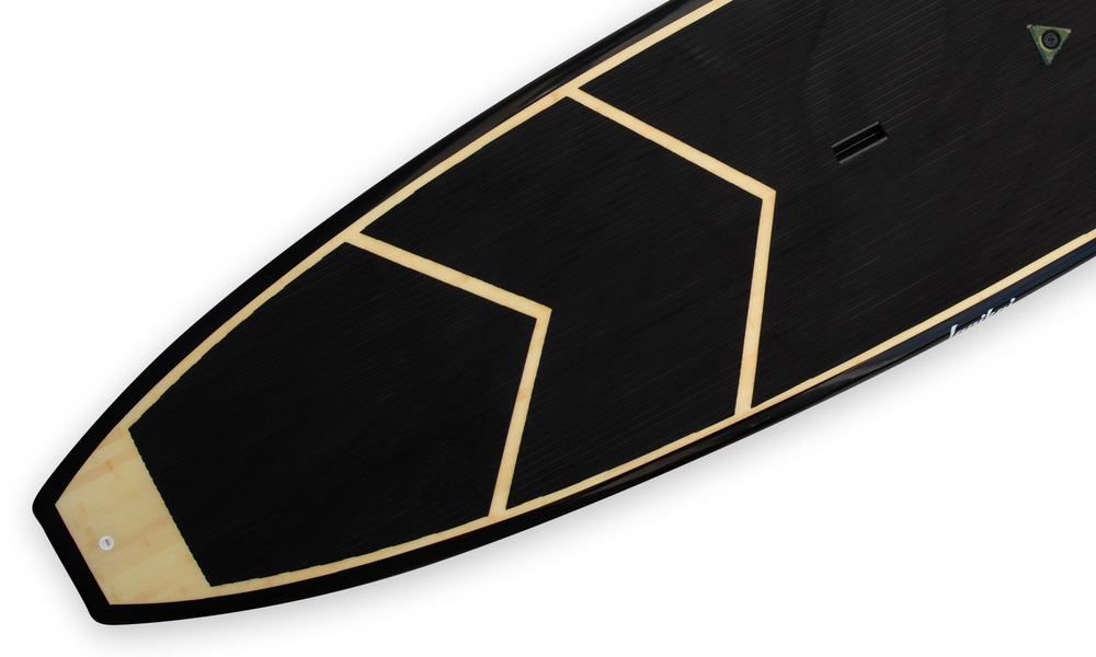 Lanikai sup bondai 11ft   web4