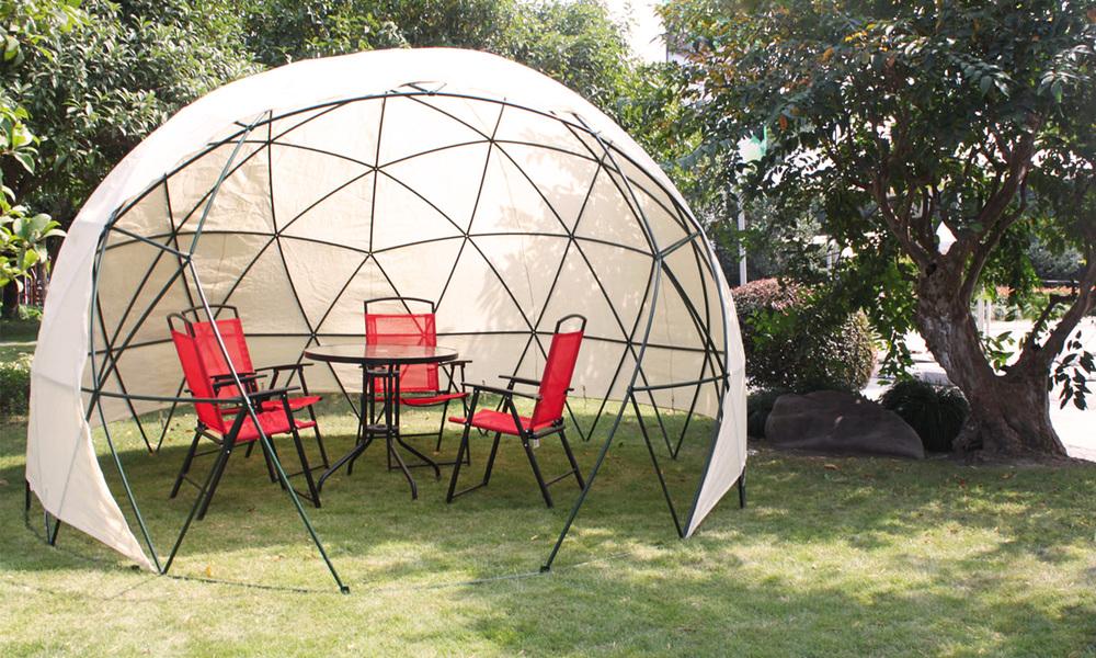 Garden dome   web1